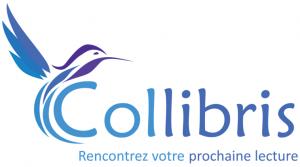 Logo-et-slogan-police