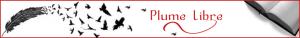 logo-plume-libre