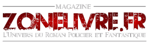zonelivre-magaz-logo